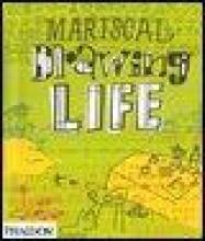Mariscal, Javier Javier Mariscal: Drawing Life