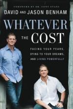 David Benham,   Jason Benham Whatever the Cost