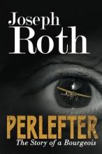 Roth, Joseph Perlefter