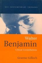 Gilloch, Graeme Walter Benjamin