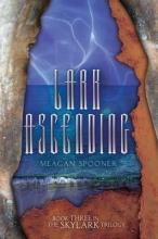 Spooner, Meagan Lark Ascending