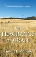 Valdene, Guy De La Fragrance of Grass