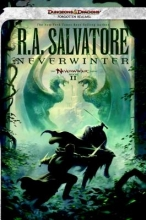 Salvatore, R. A. Neverwinter