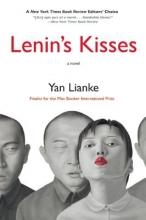 Lianke, Yan Lenin`s Kisses
