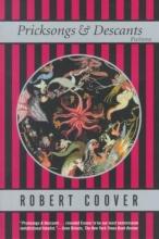 Coover, Robert Prick Songs & Descants