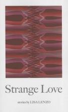 Lenzo, Lisa Strange Love