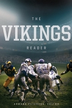 The Vikings Reader