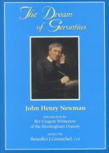 Newman, John Henry The Dream of Gerontius