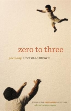 Brown, F. Douglas Zero to Three