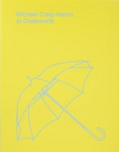 Bracewell, Michael Michael Craig - Martin at Chatsworth House