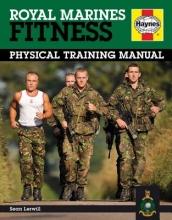 Sean Lerwill Royal Marines Fitness