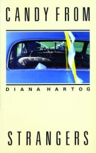 Hartog, Diana Candy from Strangers