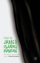 Essays on James Clarence Mangan