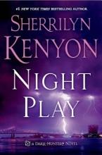 Kenyon, Sherrilyn Night Play