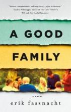Fassnacht, Erik Good Family