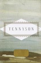 Tennyson, Alfred Tennyson, Baron Tennyson Poems
