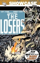 Kanigher, Robert Showcase Presents