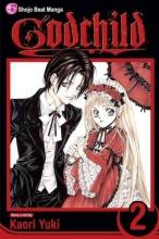 Yuki, Kaori Godchild 2