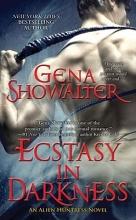 Showalter, Gena Ecstasy in Darkness