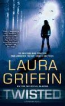Griffin, Laura Twisted
