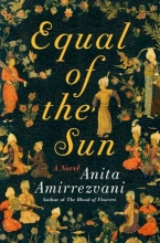 Amirrezvani, Anita Equal of the Sun