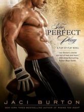 Burton, Jaci The Perfect Play
