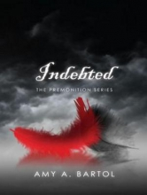 Bartol, Amy Indebted