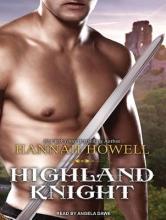 Howell, Hannah Highland Knight