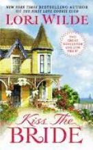 Wilde, Lori Kiss the Bride