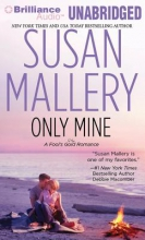 Mallery, Susan Only Mine