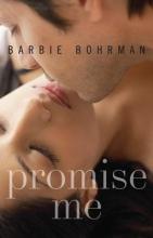 Bohrman, Barbie Promise Me