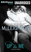 Leighton, M. Up to Me