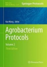 Kan Wang Agrobacterium Protocols