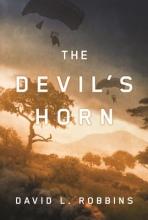 Robbins, David L. The Devil`s Horn