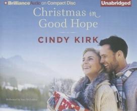 Kirk, Cindy Christmas in Good Hope