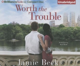 Beck, Jamie Worth the Trouble