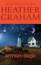 Graham, Heather Serena`s Magic