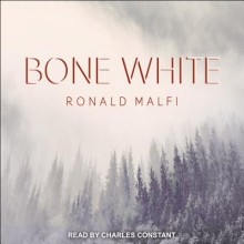 Malfi, Ronald Bone White