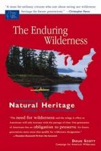 Scott, Doug The Enduring Wilderness