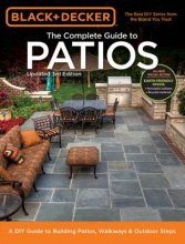 Complete Guide to Patios
