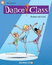 Beka Dance Class 2