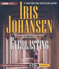 Johansen, Iris Everlasting