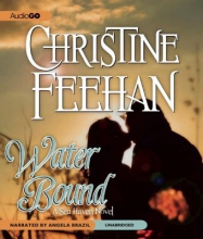 Feehan, Christine Water Bound