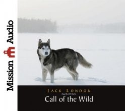 London, Jack The Call of the Wild