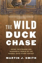 Smith, Martin J. The Wild Duck Chase