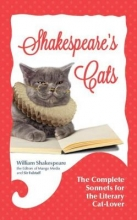 Shakespeare, William Shakespeare`s Cats