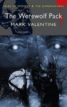 The Werewolf Pack