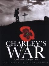 Mills, Pat Charley`s War (Vol. 1)