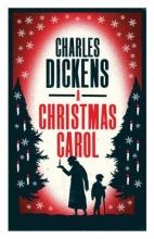 Dickens, Charles Christmas Carol