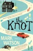 Watson, Mark The Knot